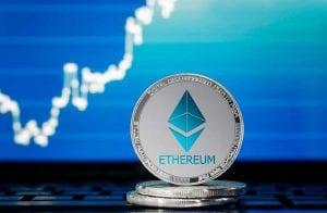 Ethereum pode superar os US$ 1.000 em um mês, afirma analista