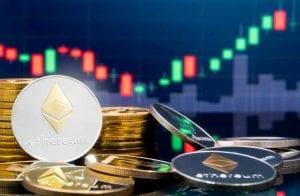 Ethereum pode testar R$ 4.300 em breve, apontam analistas