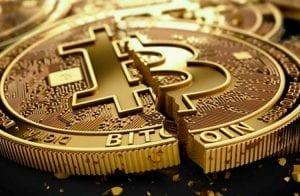 Ex-Microsoft comete fraude com Bitcoin e vai preso