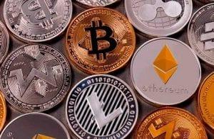 Famoso analista indica 7 altcoins que vão valorizar em breve