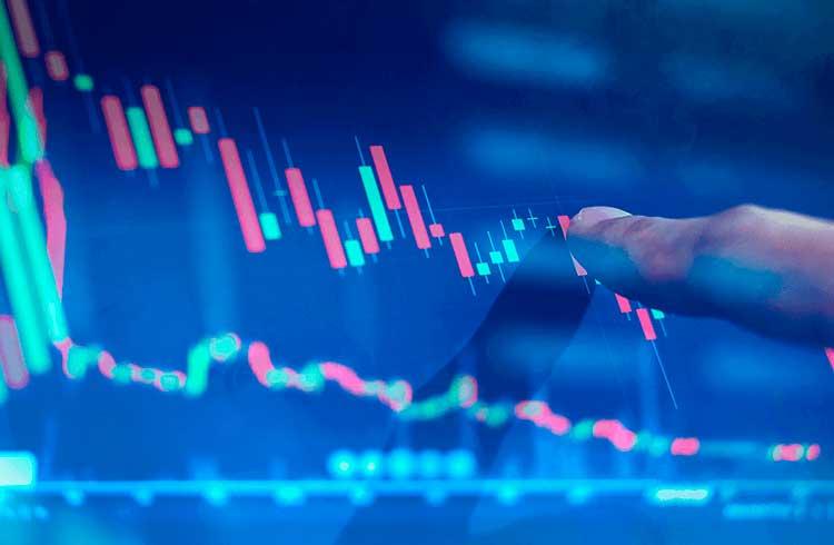 Famoso trader indica 3 altcoins que podem valorizar