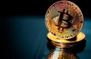 Fintech brasileira vai dar R$ 22 mil em Bitcoin