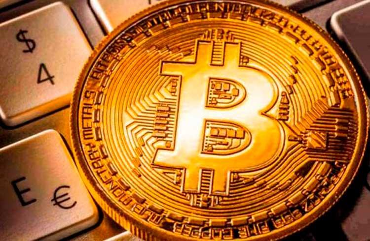 Gigante adota Bitcoin e supera US$ 1 bilhão em receita pela primeira vez
