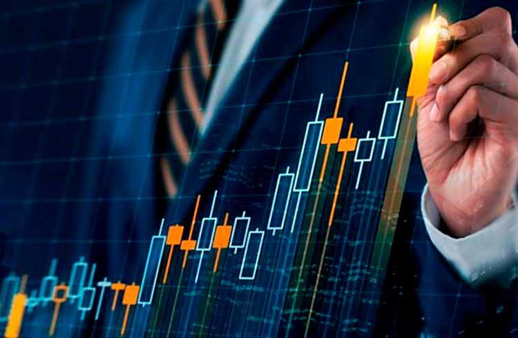 Guru dos investimentos recomenda estratégias para iniciantes