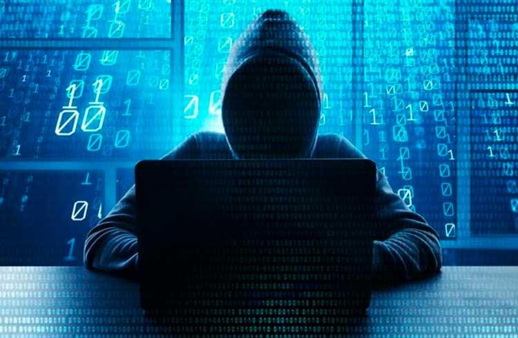 Hacker devolve criptomoedas roubadas após pedido da vítima