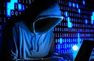 Hackers roubam contas do Facebook para aplicar golpe com Bitcoin