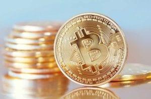 """""""Indicador de bolha"""" do Bitcoin atinge maior nível de 2020: hora de queda?"""