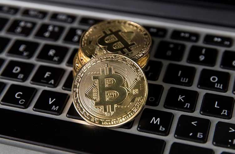 Investidor erra e paga R$ 250 mil para movimentar R$ 1.000 em Bitcoin