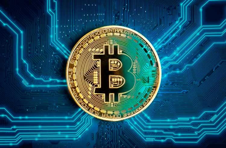Investir em Bitcoin é fácil se você aprender aqui