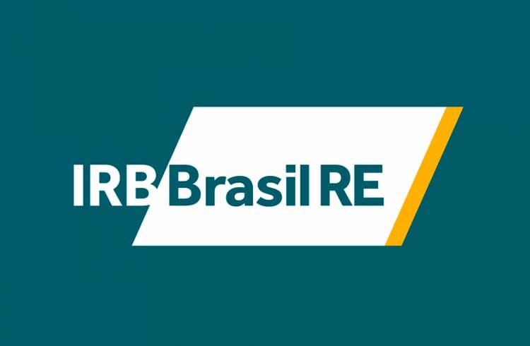 IRB (IRBR3): qual será o desfecho da empresa?