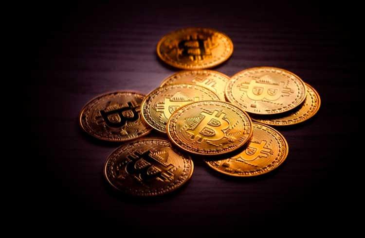 Lenda de Wall Street mostra motivos para investir em Bitcoin