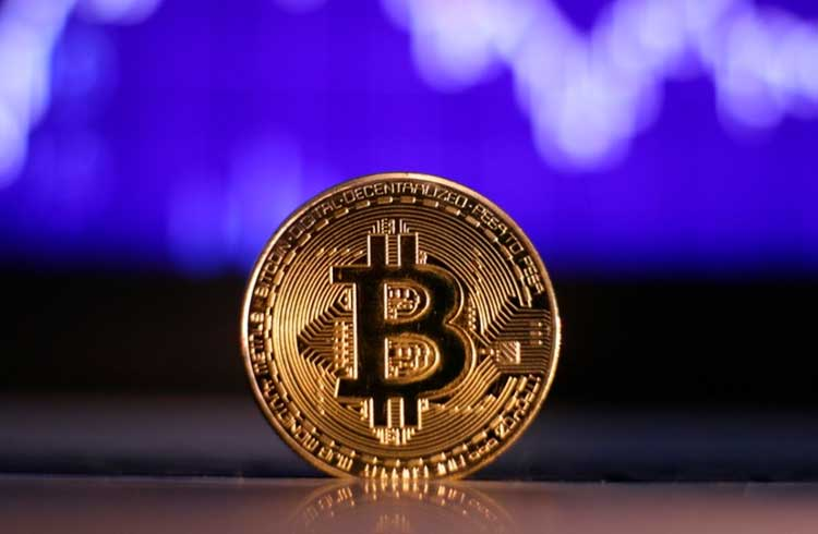 Mais uma gigante quer investir R$ 2,6 bilhões em Bitcoin