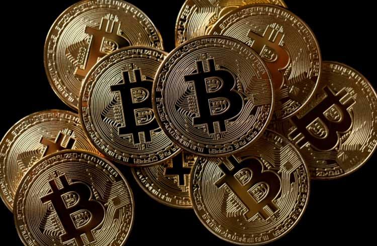Mercado de Bitcoin é promissor, diz famoso trader tradicional