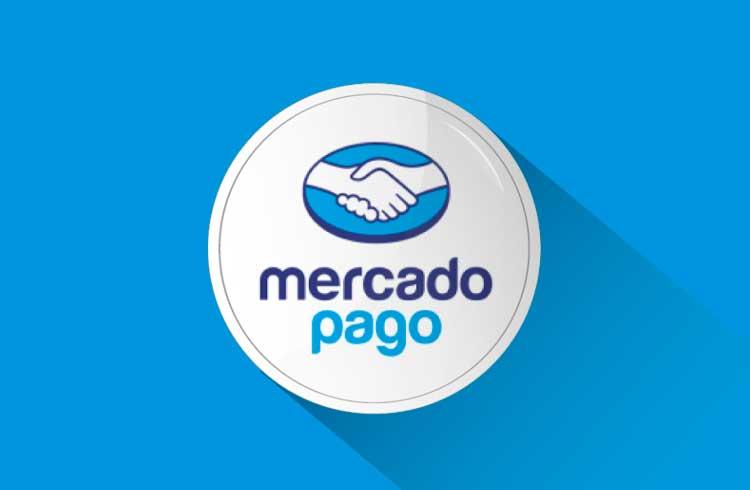 Mercado Pago vai conceder empréstimos a clientes