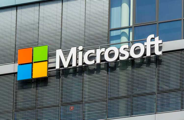 Microsoft vai usar rede NOIA em seu projeto FastTrack