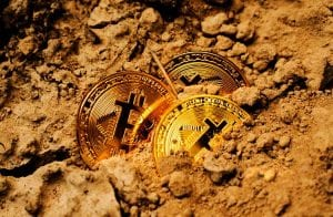Mineradoras de Bitcoin na China fecham por falta de dinheiro