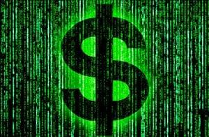 Moeda estável? Stablecoin perde R$ 35 milhões em ataque