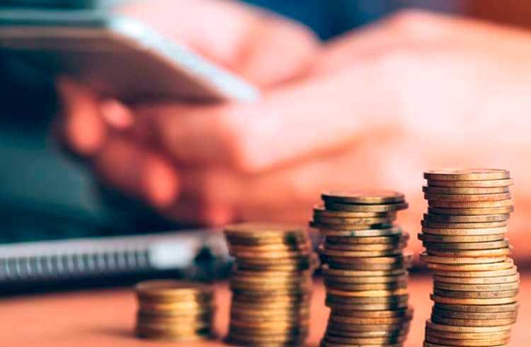 Moedas digitais de bancos consolidarão o Bitcoin, segundo veterano