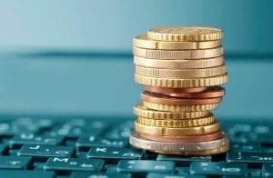 Moedas digitais de bancos podem revolucionar juros, afirma economista