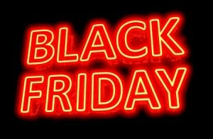 Não compre com criptomoedas na Black Friday, recomenda especialista