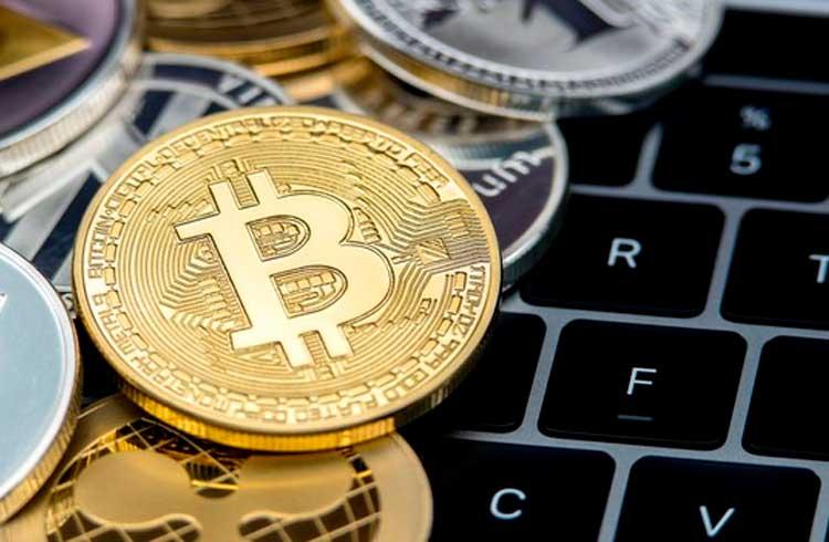 Não é só Bitcoin: XRP terá valorização de 100 vezes, prevê analista