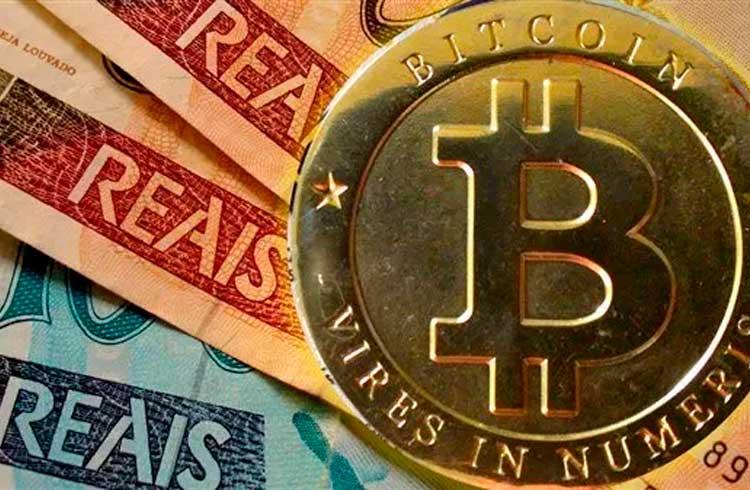 Paulo Guedes vê possível hiperinflação: como o Bitcoin protege do real?