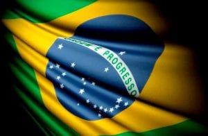 Paxful aposta no Brasil e fortalece presença no país