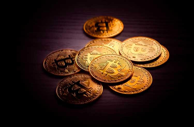 PayPal comprou 70% dos Bitcoins minerados recentemente, revela relatório