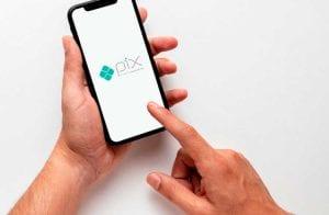 PIX supre necessidade por criptomoedas, afirma o presidente do Bacen