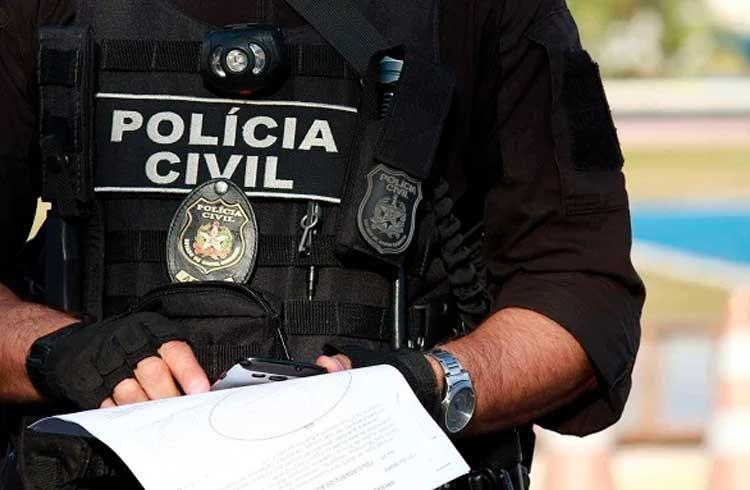 Polícia Civil recebe capacitação internacional sobre criptomoedas