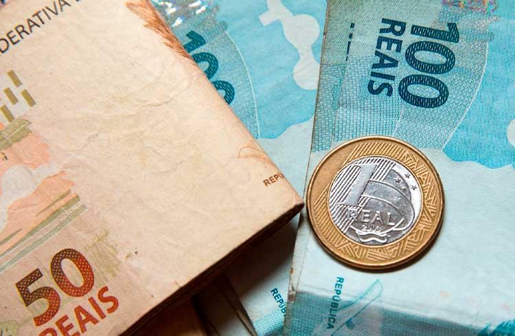 Real digital vai substituir dinheiro físico, diz presidente do Bacen