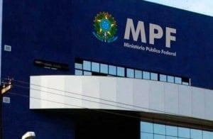 Relação entre CVM e Empiricus será investigada pelo MPF