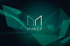 Representante da Maker na América Latina esclarece dúvidas sobre DeFi