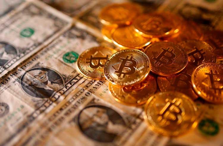 Senadora eleita nos EUA é investidora de Bitcoin assumida