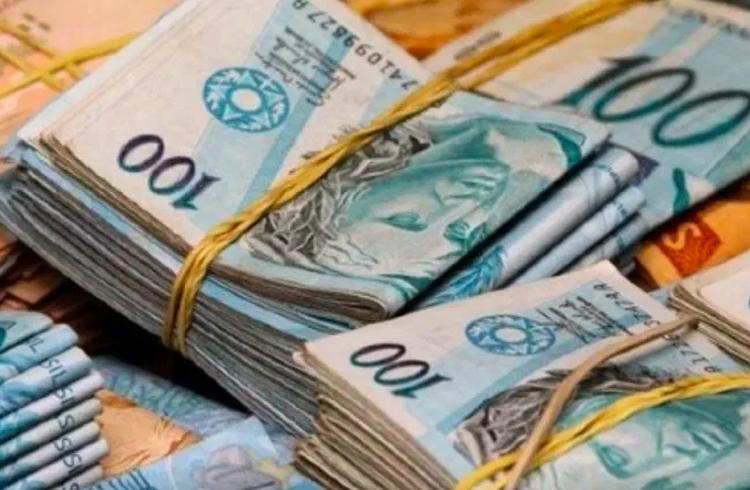Sócio da InDeal tem R$ 134 milhões apreendidos nos EUA