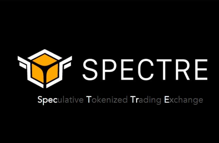 Spectre.AI oferece plataforma antifraude para negociar ativos