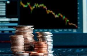 Startups brasileiras de blockchain podem receber R$ 5 milhões em investimento