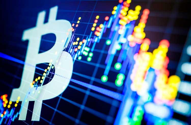 Trader que previu alta do Bitcoin revela 3 criptomoedas para investir