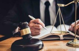 Unick Forex e sócios serão julgados pela CVM em dezembro