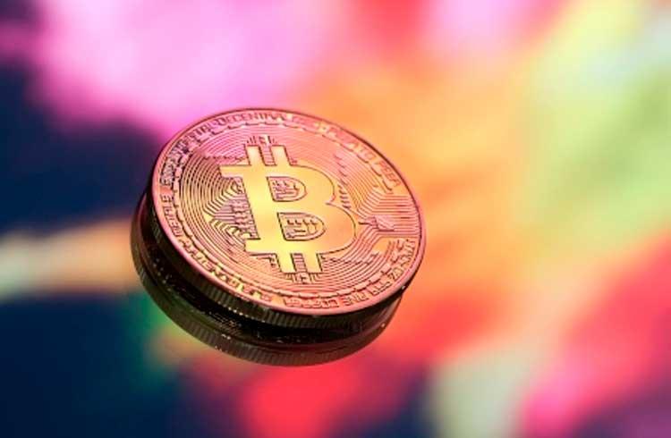 bitcoin para negociar iq option em penedo al