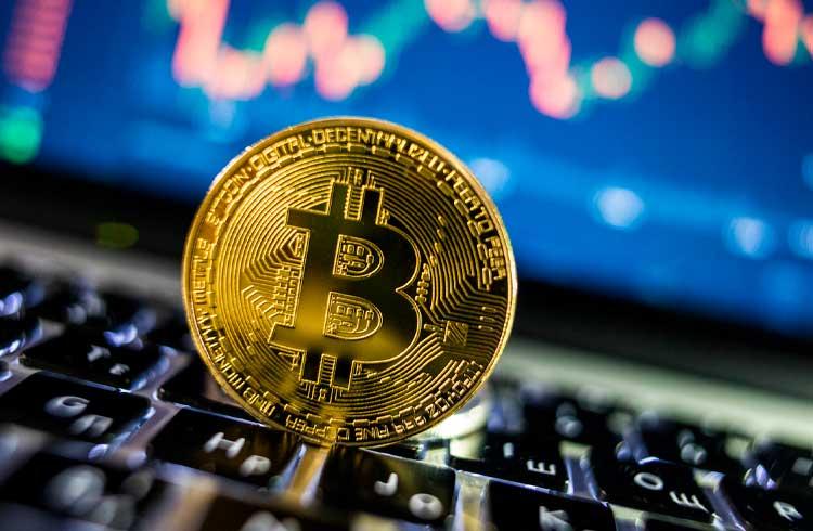 Volatilidade do Bitcoin pode disparar; entenda os motivos