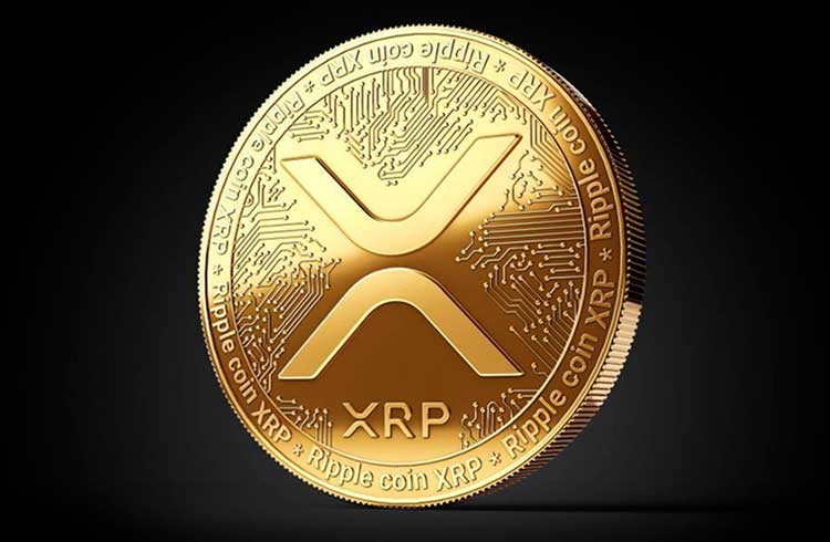 XRP sobe mais? Bank of America vira membro da RippleNet