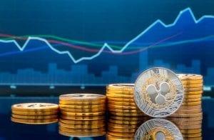 XRP surpreende e pode atingir os R$ 4,00, dizem especialistas