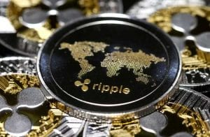 XRP vai superar o Bitcoin em 2021, afirma estrategista
