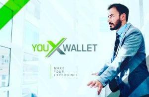 YouXWallet: mais de um ano e clientes seguem lesados