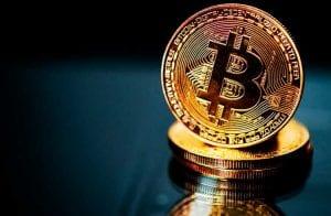 2021 será ainda melhor para o Bitcoin, segundo Forbes