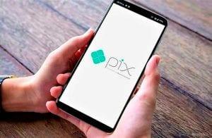 60% dos usuários já consideram PIX melhor que TED e DOC