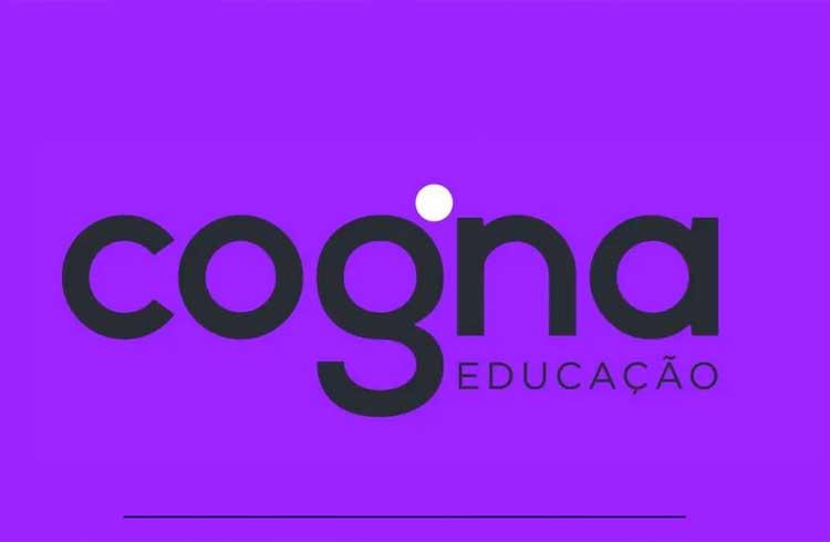 Ações da Cogna (COGN3) podem voltar a R$ 10?