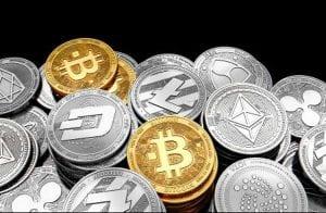 Alta das criptomoedas ocorrerá com correção do Bitcoin, dizem traders