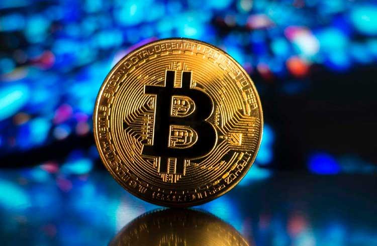 Alta do Bitcoin liquida R$ 3 bilhões de quem operou vendido